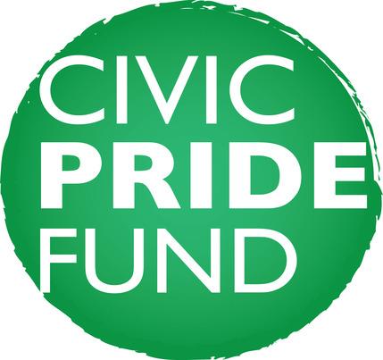 civic-pride-logo