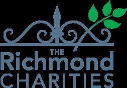 richmond-charities-logo-colour